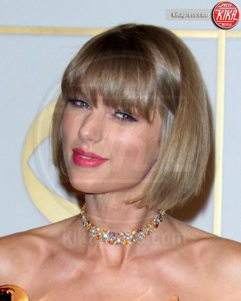 Taylor Swift - Los Angeles - 16-02-2016 -