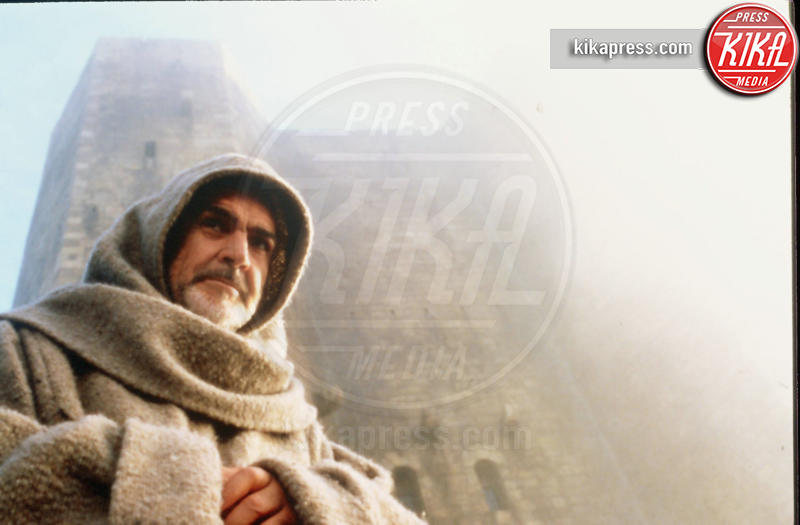 Il nome della rosa, Sean Connery - Hollywood - 22-02-2016 - Sean Connery, il peggior accento irlandese a Hollywood!