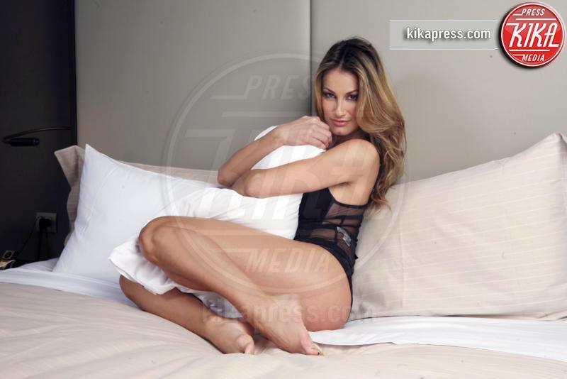 Valentina Bonariva - Milano - 27-01-2016 - Valentina Bonariva, la più sexy dell'ultimo GF tutta per voi!