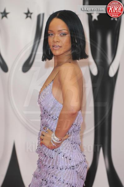Rihanna - Londra - 24-02-2016 - Rihanna: