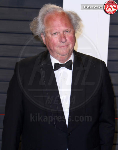 Larry Busacca - Los Angeles - 28-02-2016 - Oscar 2016: il tradizionale party Vanity Fair