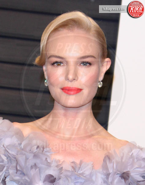 Kate Bosworth - Los Angeles - 28-02-2016 - Oscar 2016: il tradizionale party Vanity Fair