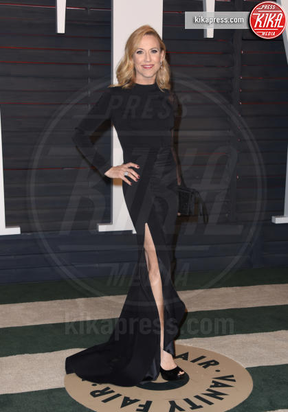 Sheryl Crow - Beverly Hills - 28-02-2016 - Oscar 2016: il tradizionale party Vanity Fair