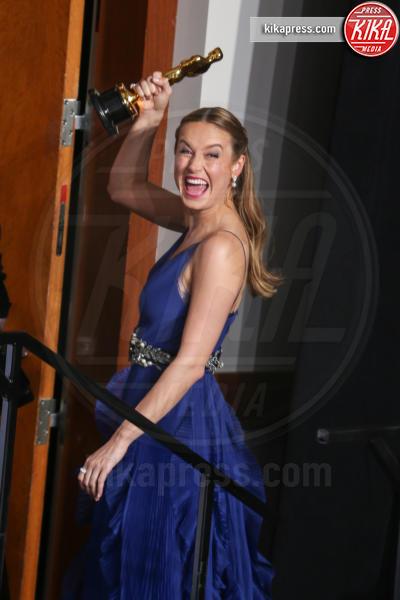 Brie Larson - Hollywood - 28-02-2016 - Brie Larson debutta alla regia con Unicorn Store