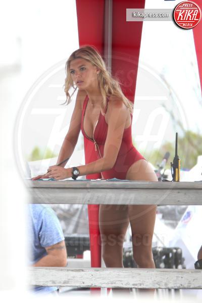 Kelly Rohrback - Miami - 04-03-2016 - Baywatch, Kelly Rohrbach è la nuova C.J. Parker
