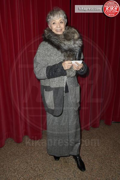 Erminia Manfredi - Roma - 08-03-2016 - Modigliani e le sue donne: Marco Bocci è l'artista