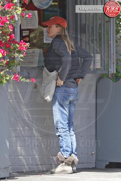Renee Zellweger - Los Angeles - 09-03-2016 - Renée Zellweger, ecco cosa fa Bridget Jones nei suoi giorni off