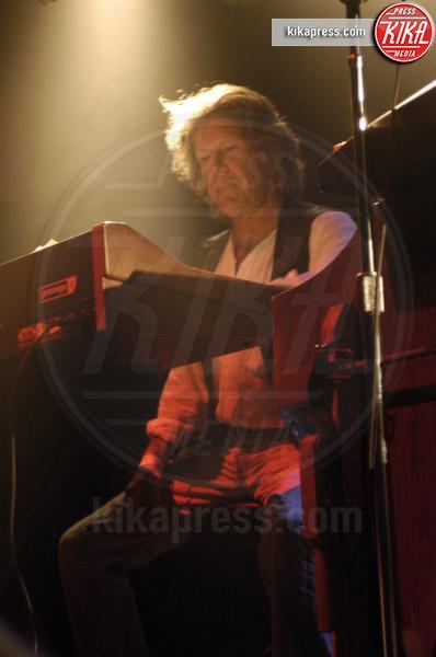 Keith Emerson - Los Angeles - 19-09-2005 - Addio a Keith Emerson, fondò gli Emerson, Lake & Palmer