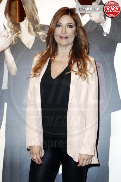 Selvaggia Lucarelli - Milano - 15-03-2016 - Selvaggia Lucarelli attacca Laura Pausini: