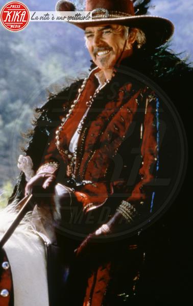 Sean Connery - - - 01-01-2011 - Sean Connery: oggi sono 30 anni da Highlander