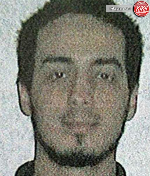 Najim Laachraoui - Brussels - 24-03-2016 - Il fratello di uno dei terroristi è un campione di Taekwondo