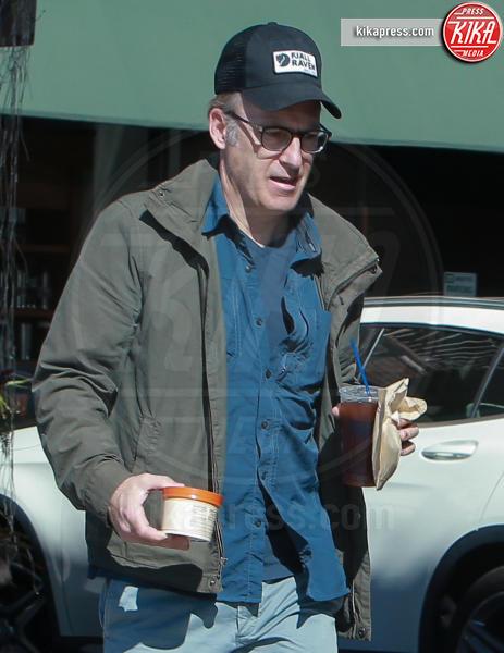 Bob Odenkirk - Los Angeles - 29-03-2016 - The Night of the Gun, il protagonista sarà Bob Odenkirk