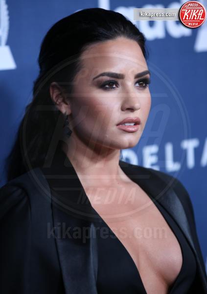 Demi Lovato - Beverly Hills - 02-04-2016 - Demi Lovato e Wilmer Valderrama si sono lasciati
