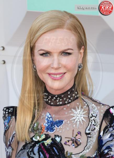 Nicole Kidman - Las Vegas - 03-04-2016 - Nicole Kidman torna in tv con Top Of The Lake