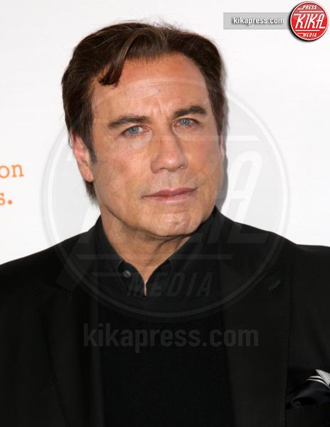 John Travolta - Los Angeles - 05-04-2016 - Il caso O.J. Simpson, 10 puntate sul processo degli anni '90
