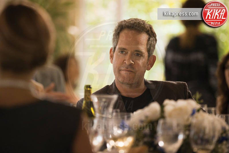 The Night Manager, Tom Hollander - 12-04-2016 - The Night Manager, dal 20 aprile su Sky Atlantic la serie cult