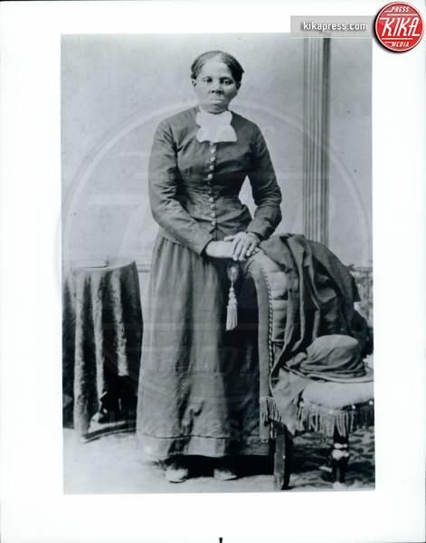Harriet Tubman - 20-04-2016 - Harriet Tubman sostituirà Jackson sui 20 dollari