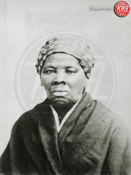 Harriet Tubman - New York - 20-04-2016 - Harriet Tubman sostituirà Jackson sui 20 dollari