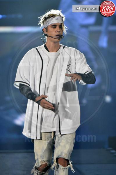 Justin Bieber - Rosemont - 22-04-2016 - Justin Bieber, affitto da capogiro per la casa-vacanze