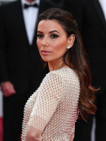 Eva Longoria - Cannes - 11-05-2016 - Ecco le dive con il pallino dell'imprenditoria