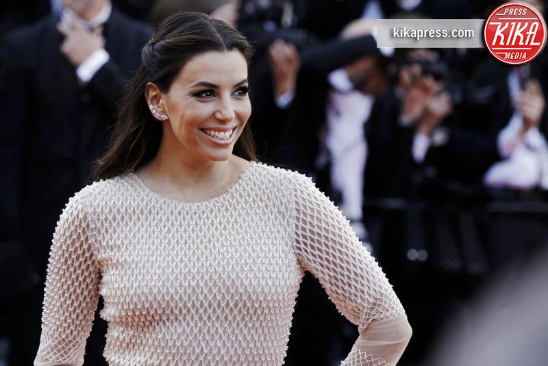 Eva Longoria - Cannes - 12-05-2016 - Eva Longoria ha sposato Josè Antonio Baston