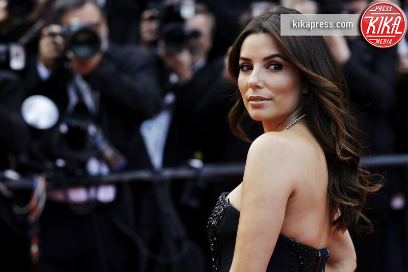 Eva Longoria - Cannes - 13-05-2016 - Eva Longoria, splendida 44enne: 10 cose che non sai di lei