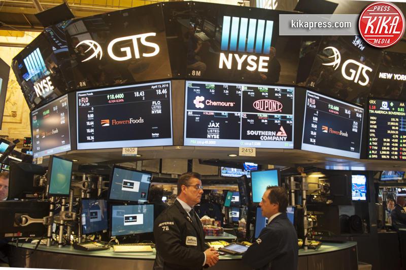 13-04-2016 - Il trading con le opzioni è una truffa? Le opinioni dei trader