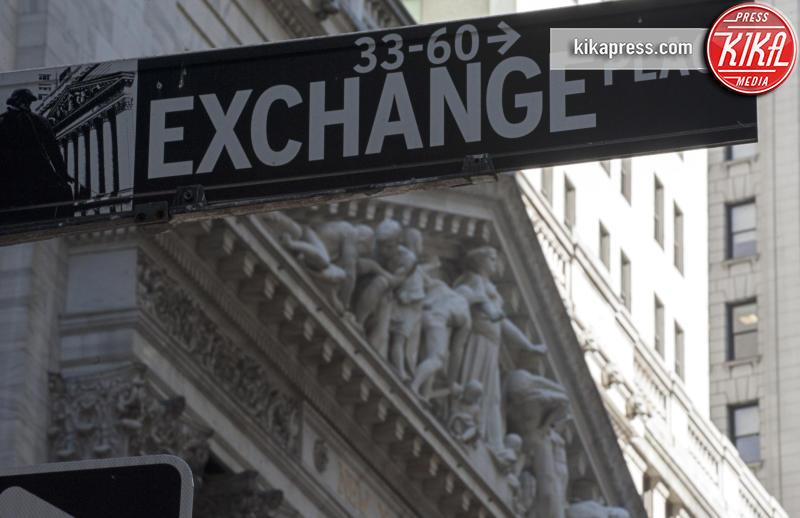 Trading - New York - 13-04-2016 - Il trading con le opzioni è una truffa? Le opinioni dei trader