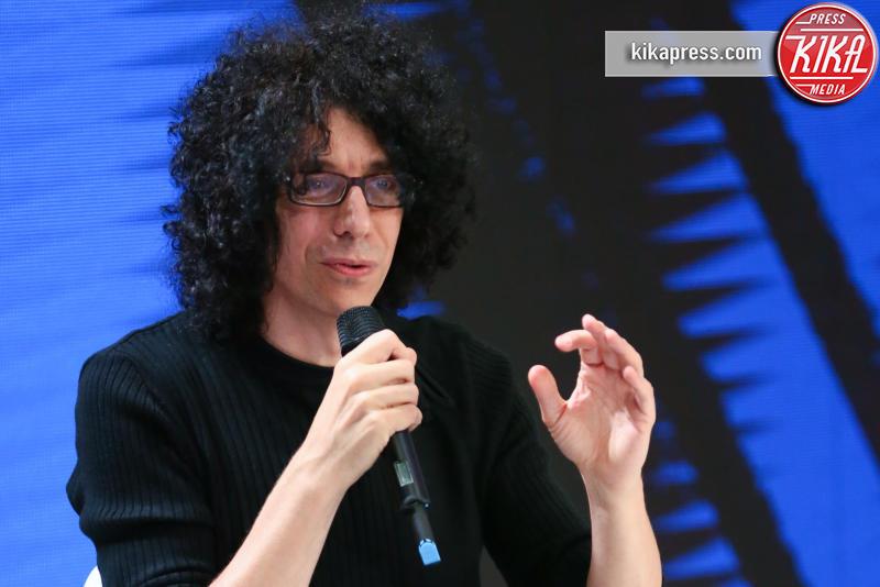 Giovanni Allevi - Torino - 14-05-2016 - Torino, successo per il Salone del Libro