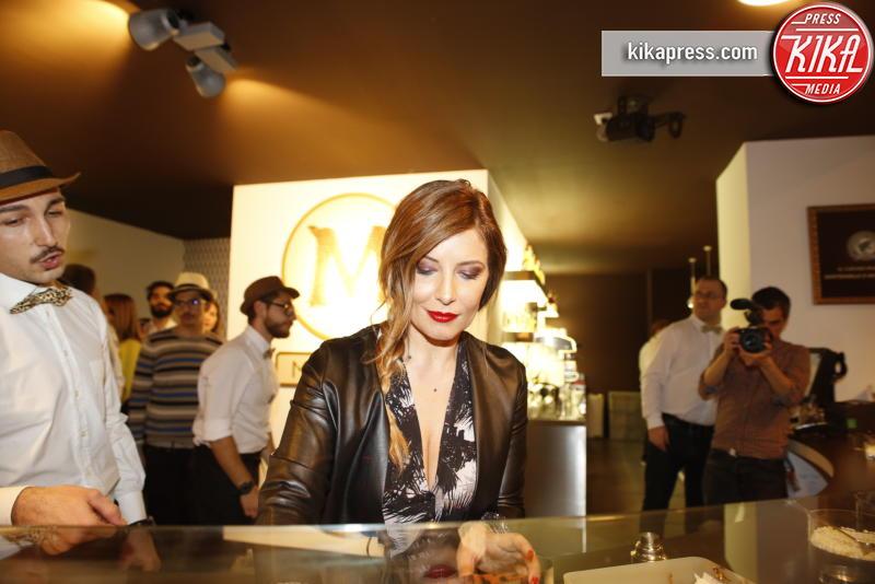 Selvaggia Lucarelli - Milano - 19-05-2016 - Selvaggia Lucarelli attacca Laura Pausini: