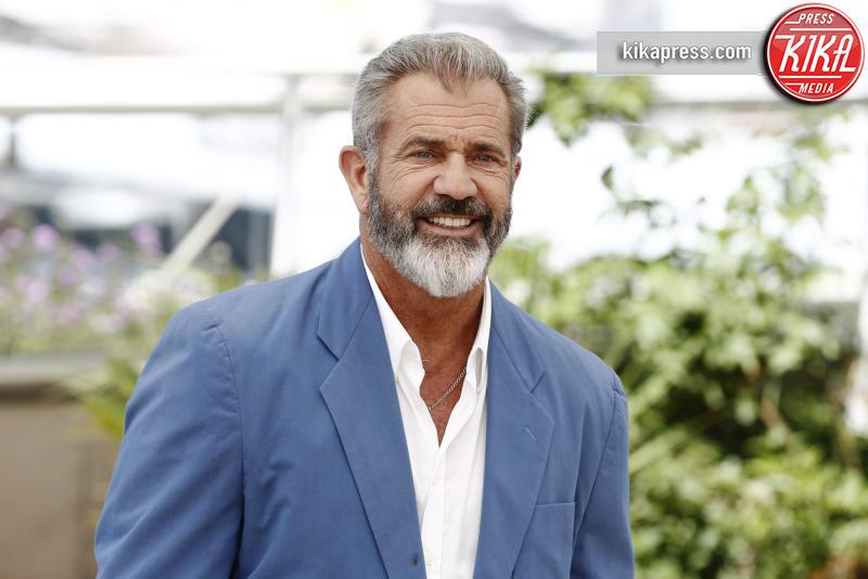 Mel Gibson - Cannes - 22-05-2016 - L'incantevole villa di Mel Gibson, un sogno a occhi aperti
