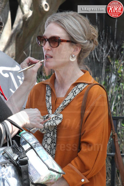 Julianne Moore - Brooklyn - 22-05-2016 - Wonderstruck: Julianne Moore tra immagini e parole