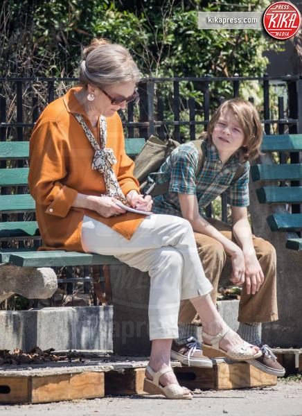 Julianne Moore - Brooklyn - 20-05-2016 - Wonderstruck: Julianne Moore tra immagini e parole