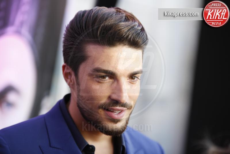 Mariano Di Vaio - 24-05-2016 - Italianissimo e bellissimo: il top influencer under 30 è lui