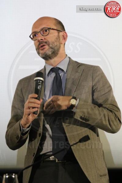 Giuseppe De Mita - Casoria - 25-05-2016 - De Luca-Migliore, il Patto per il Sud arriva a Casoria