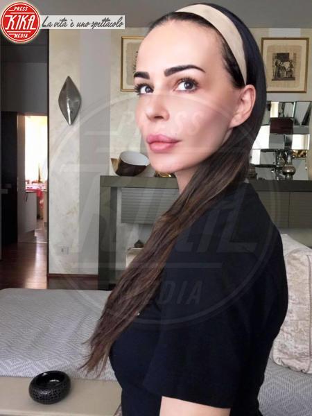 Nina Moric - 30-05-2016 - Nina Moric: