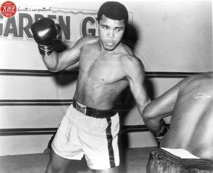 Muhammad Ali - 04-06-2016 - Le celebrity che non pensavate fossero musulmane