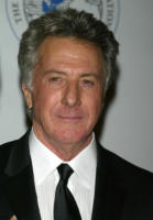 Dustin Hoffman - New York - DUSTIN HOFFMAN E EMMA THOMPSON INNAMORATI SUL SET DI LAST CHANCE HARVEY