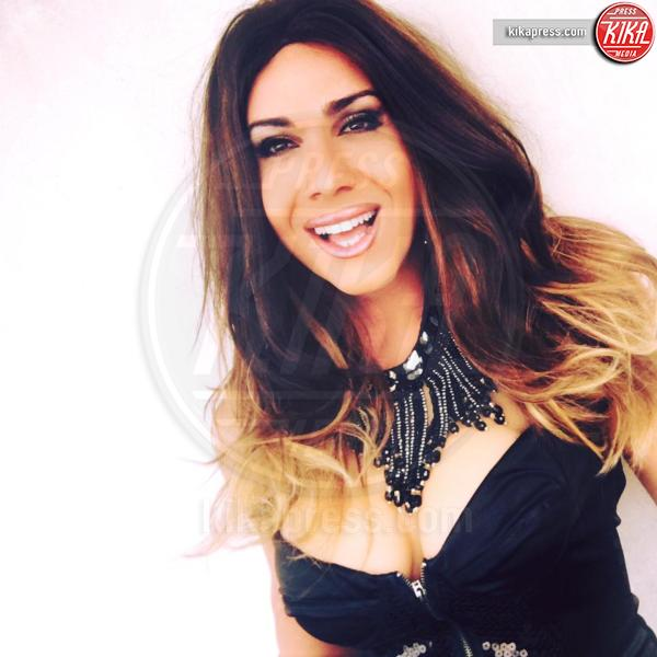 ines rodriguez - 06-06-2016 - Ines Rodriguez: vi presento la Maison Des Femmes (VIDEO)