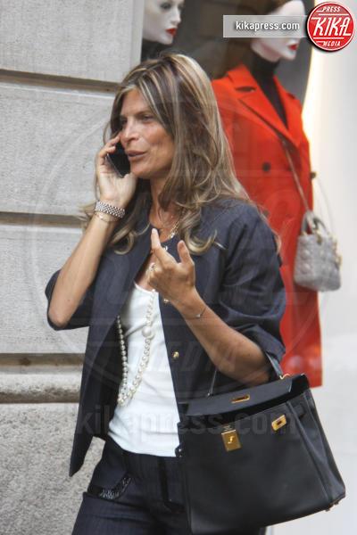 Laura Ravetto - Milano - 10-06-2016 - Laura Ravetto, viaggio di nozze già finito?