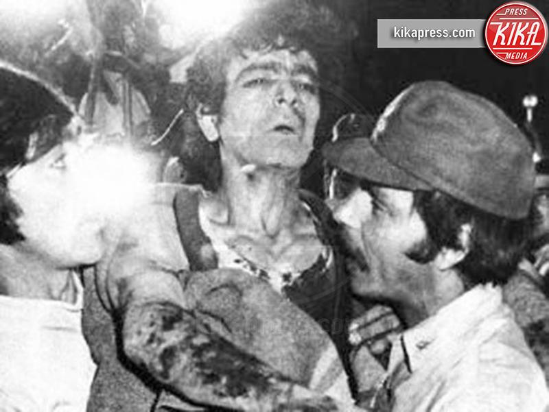 Tragedia di Vermicino - Vermicino - Alfredino Rampi, 36 anni fa la tragedia di Vermicino