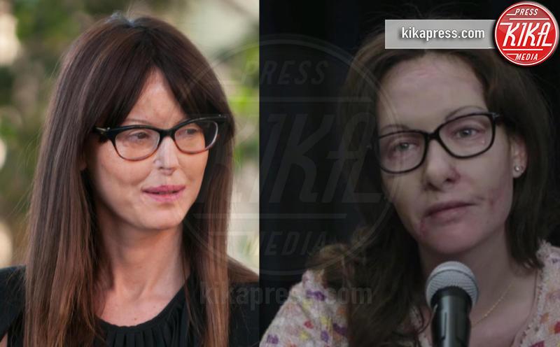 Cristiana Capotondi - 15-06-2016 - Auguri Cristiana Capotondi: le curiosità sull'attrice romana