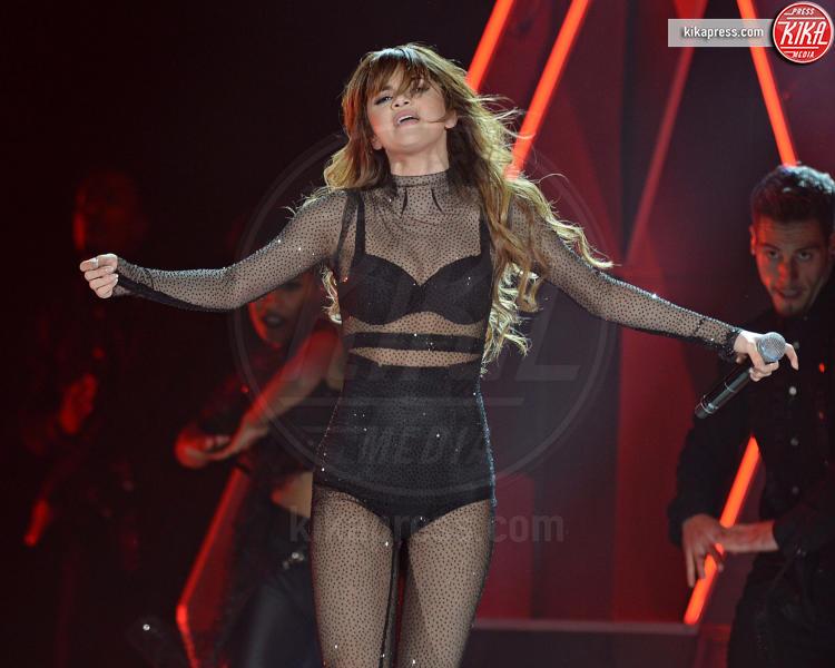 Selena Gomez - New Orleans - 16-06-2016 - Selena Gomez si ferma per il Lupus eritematoso sistemico