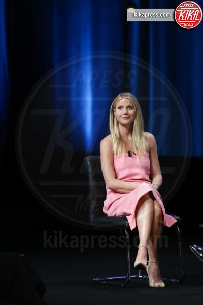 Gwyneth Paltrow - Cannes - 22-06-2016 - Gwyneth Paltrow, ottovolante Goop, non solo candele alla vagina