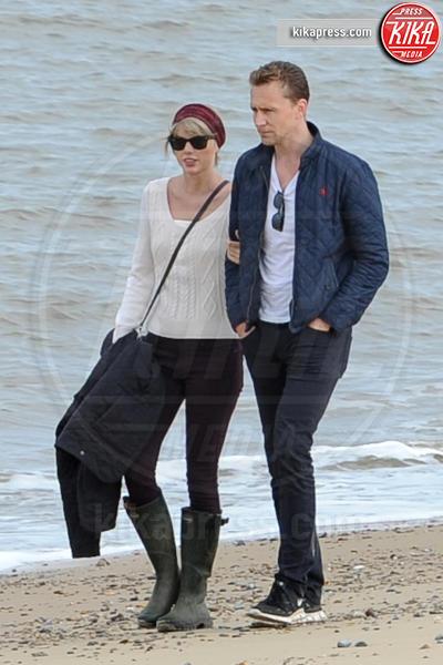 Tom Hiddleston, Taylor Swift - Suffolk - 26-06-2016 - Tom Hiddleston e Taylor Swift si sono lasciati