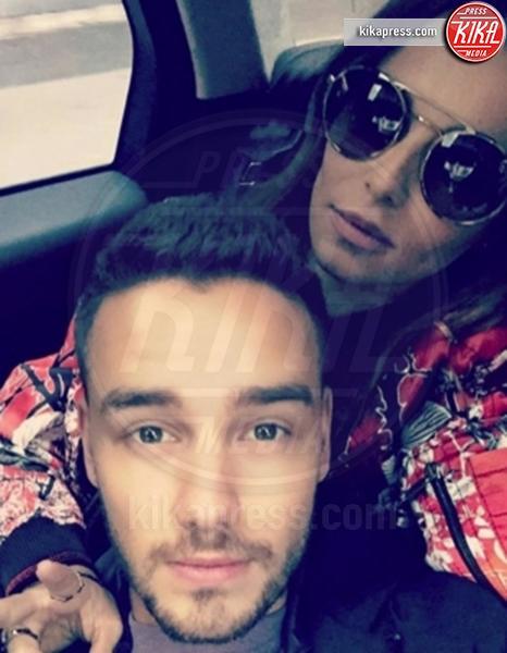Liam Payne, Cherly Cole - 27-06-2016 - Liam Payne e Cheryl Cole si sposano!