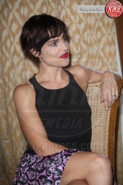 Micaela Ramazzotti - Taormina - 02-07-2016 - Nastri d'Argento 2016: ecco tutti i vincitori