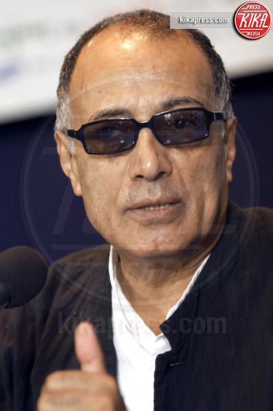 Abbas Kiarostami - Soeul - 09-09-2005 - È morto Abbas Kiarostami, il maestro del cinema iraniano