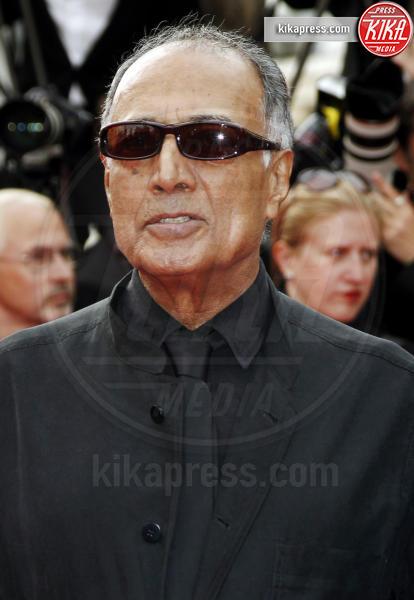 Abbas Kiarostami - Cannes - 21-05-2014 - È morto Abbas Kiarostami, il maestro del cinema iraniano