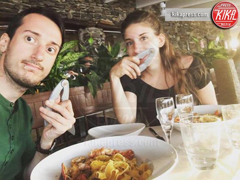 MikeShowSha, ilvostrocarodexter, Luca Denaro - Roma - 05-06-2016 - ilvostrocarodexter: dategli un altro Golden Button